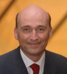 Der 1959 geborene Philosoph und Soziologe Alexander Dill