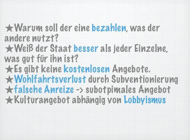 Bildschirmfoto 2013-03-03 um 10.00.54