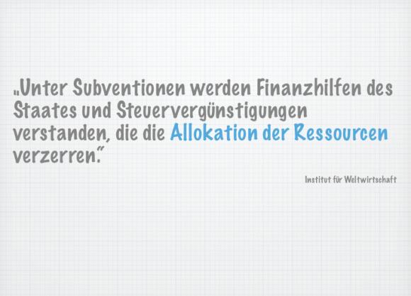 Bildschirmfoto 2013-03-03 um 18.08.36