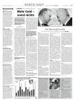 Südkurier-Artikel vom 7. Februar 2007