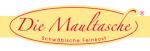 Logo Die Maultasche