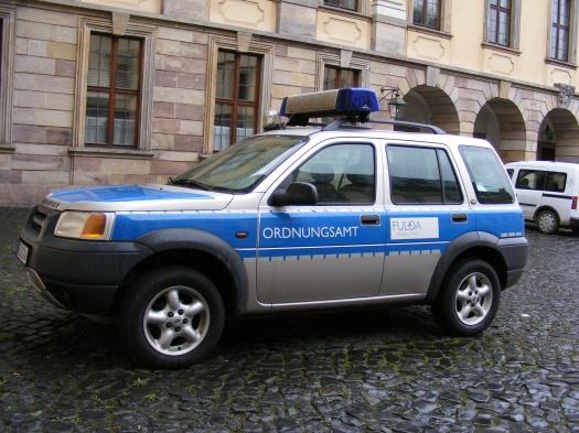 Stadt_Fulda_-_Ordnungsamt,_Land_Rover_Freelander