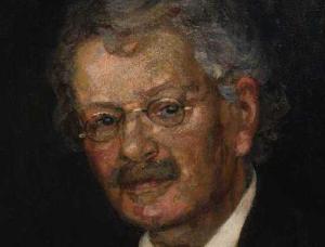 Knut Wicksell