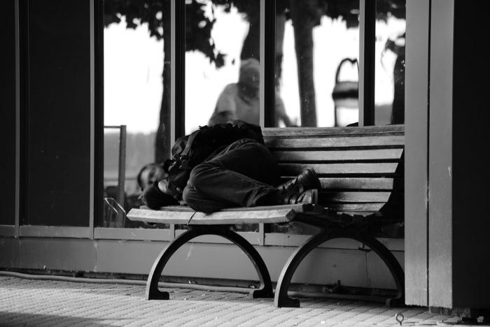 Fünf Wege aus der Armut // Foto: Christoph Aron (CC BY 2.0)